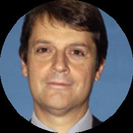 Mauro Ninci