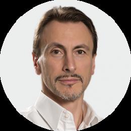 Flavio D'Annunzio