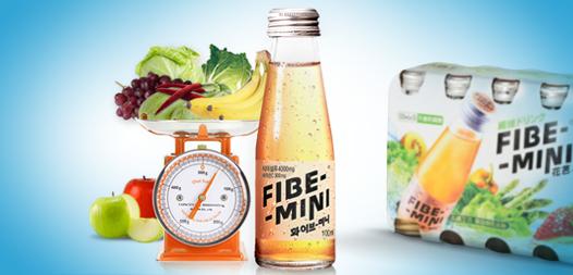 Alimenti funzionali, nutrizione e integratori alimentari