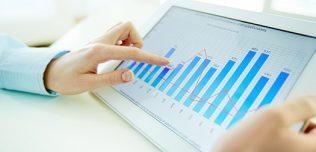 Mercato degli integratori alimentari: report sull'attuale posizionamento digitale delle aziende del settore