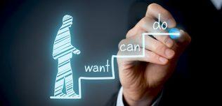 Personal coaching (e non solo!): punta all'eccellenza accogliendo il cambiamento!