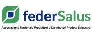 Logo FederSalus