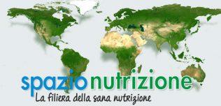 Spazio Nutrizione 2016: tra integrazione alimentare e sana nutrizione