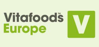 Vitafoods Europe 2016: l'evento globale del settore nutraceutico