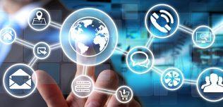 Digital Transformation: cos'è e quali sono i vantaggi per le aziende