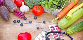 Alimenti a Fini Medici Speciali e Integratori Alimentari: tra conflittualità e linee guida