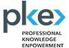 Logo PKE