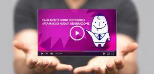 Video Marketing nella comunicazione sulla salute: il caso di A.L.I.Ce Italia Onlus