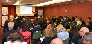 Business Performance Management e KPI: metodologie e processi