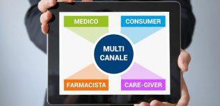 """Anticipazioni sul seminario """"Qualificarsi nella realtà multicanale del mondo Healthcare"""" del 24 novembre 2016"""