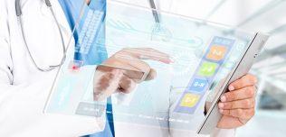Innovazione Sales & Marketing nell'Healthcare. Tutti i numeri dei seminari 2016