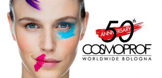 Cosmoprof 2017: i protagonisti parlano digital