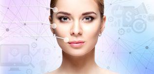 Il marketing digitale per la Medicina Estetica