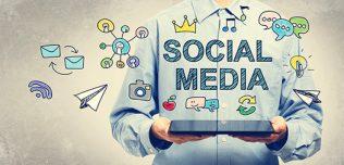 Social Media e Content Marketing: un binomio vincente