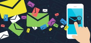 Email Marketing & Social Network: l'unione fa la forza!