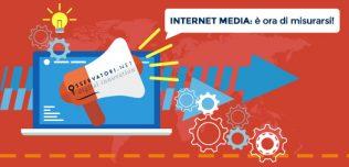 Il mercato degli Internet Media: la ricerca dell'Osservatorio Internet Media del Politecnico di Milano