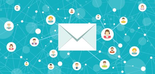 Email Marketing: un anno di dati dall'Osservatorio statistico di MailUp