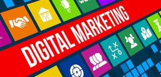4 ragioni fondamentali per sviluppare il Marketing Digitale nella tua azienda