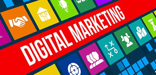 Digital marketing: come sviluppare una strategia efficace