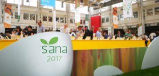 I professionisti del biologico e del naturale si raccontano al SANA 2017