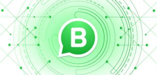 Whatsapp Business, Business Chat e i nuovi strumenti fintech del 2018