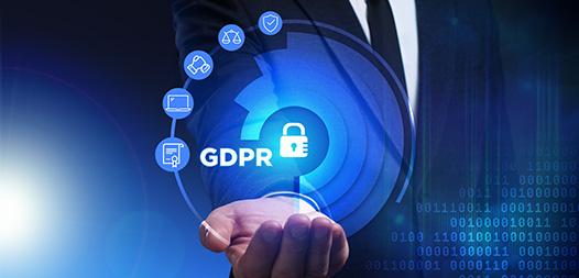 Evento GDPR, il nuovo regolamento privacy
