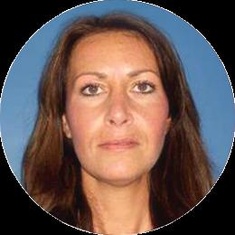 Emanuela Chizzoni
