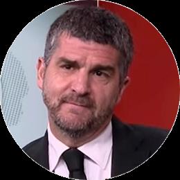 Riccardo Giannetti