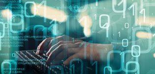 Data Breach e Healthcare: ecco perché il settore della salute rischia più di tutti