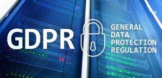 Decreto privacy GDPR: le novità introdotte dal testo di adeguamento