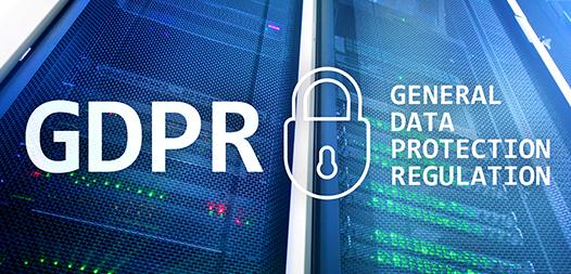 Decreto privacy GDPR