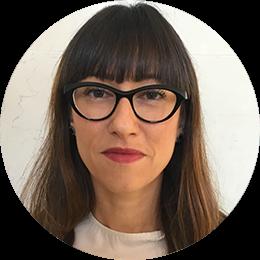 Elisa Porchetti