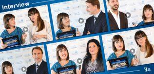 Storytelling Omni-canale & Healthcare: la parola ai relatori