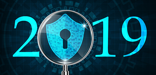 Data Protection Day e Responsabilizzazione: la compliance al GDPR come manifesto di 'consapevolezza'