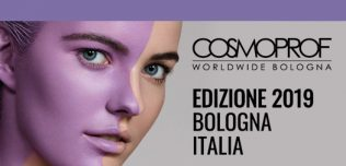 Cosmoprof 2019: il beauty sostenibile è un must in Italia