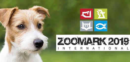 Zoomark International 2019: la Pet Industry decolla a Bologna