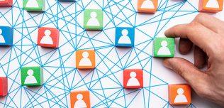 Sanità digitale e Connected Care: risultati della ricerca 2019 dell'Osservatorio Digitale