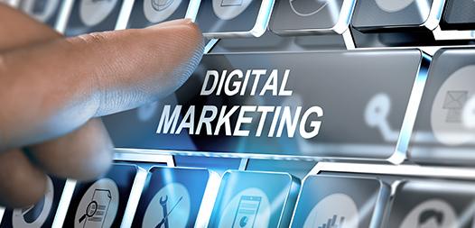 Tutti i trend del Marketing Digitale nel 2019