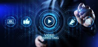 Video marketing 2019: tutti i trend e i vantaggi per le aziende
