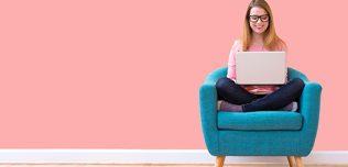 Scrivere per il web: i consigli per creare testi chiari ed efficaci