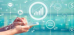Interpretare i dati di una campagna di digital marketing: Google Analytics