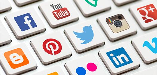 Come scegliere il social media ideale per i tuoi obiettivi