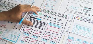 Cosa vuol dire usabilità e come applicarla alla realizzazione di un sito web