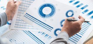 Sondaggi: come analizzare i risultati con Excel