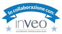 In collaborazione con Inveo
