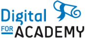 Digital for Academy